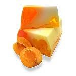Luxury Apricot Soap