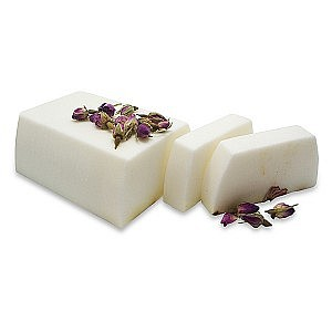 Luxury Rose Soap