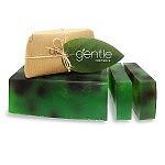 Luxury Tea Tree Soap