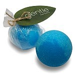 Blue-Ice-Bath-Bomb