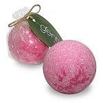 Cherry-Bath-Bomb