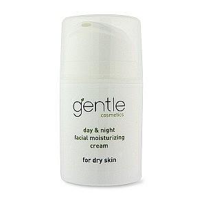 Facial Cream Dry Skin