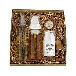Oily Skin Gift Pack