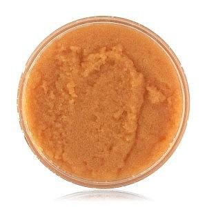 Grapefruit Sugar Body Scrub