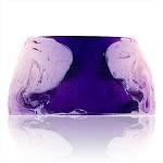 Luxury Lavender Soap