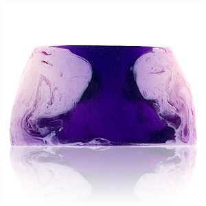 Luxury Lavender Soap