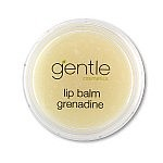 Lip Balm Grenadine