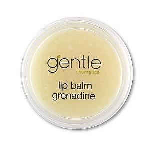 Lip Balm Grenadine