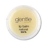 Lip Balm Natural