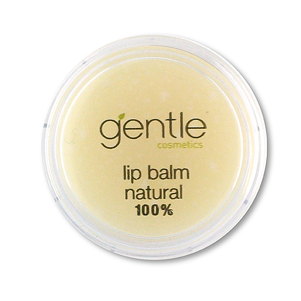Best Natural Lip Balm Uk