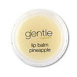 Lip Balm Pineapple