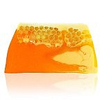 Luxury Honey Soap
