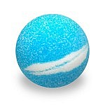 Gentle Men's Luxury Bath Ball