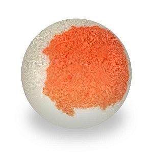 Orange-Bath-Bomb