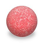 Strawberry-Bath-Bomb