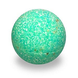 Tea-Tree-Bath-Bomb