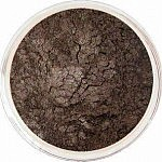 Eye Shadow - Lydia