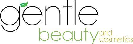 Logo Gentle Cosmetics
