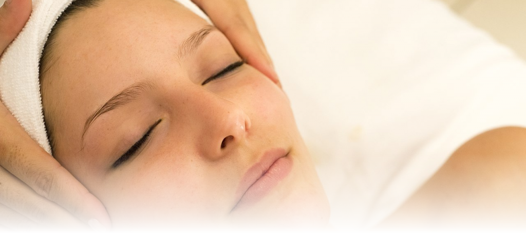 Gentle Cosmetic Facials