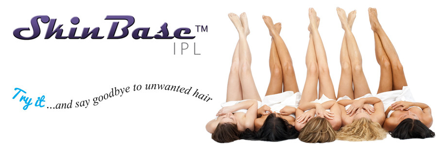 Hair Removal Southport